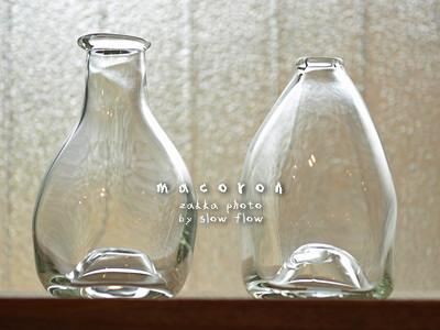 06macoron05