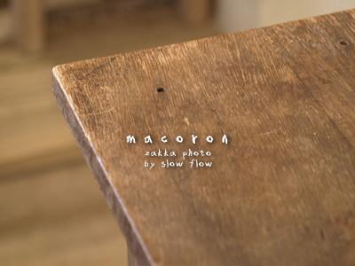 06macoron10
