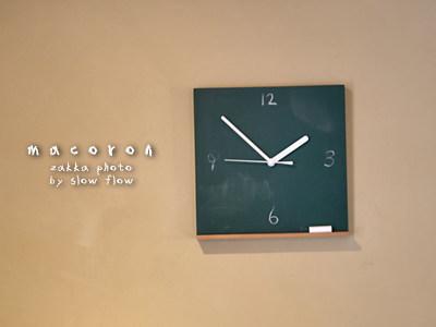 06macoron11