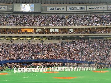 日本一14