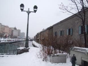 小樽港 024