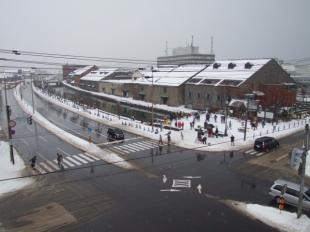小樽港 030