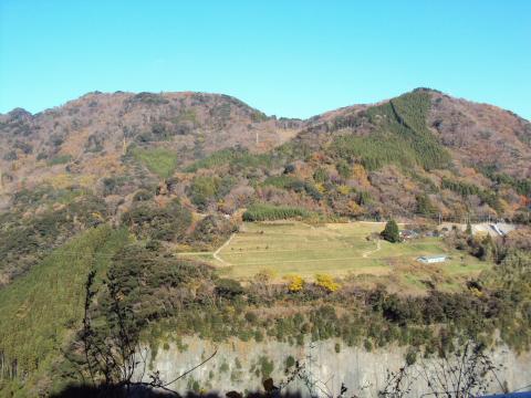 風景 HK 12