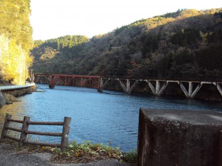 名橋 412