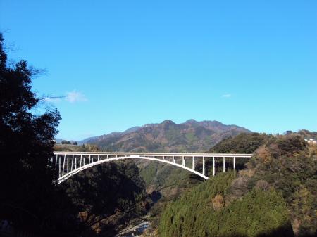 橋・空 412