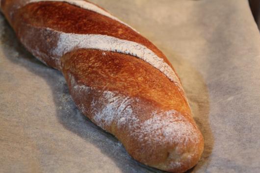 パン t2