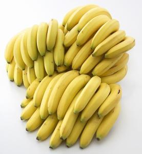 日記5・22バナナ