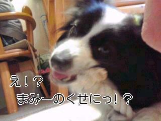 ええええ!??