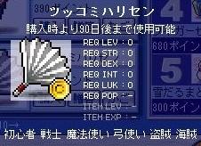 ms20080115h.jpg