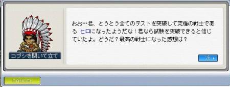 ms20090331g.jpg