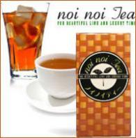 ノイノイティー(noi noi tea)