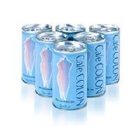送料無料・腸内洗浄の新しい習慣!カフェコロン(30缶パック)