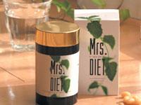 [ミセス ダイエット]30歳を過ぎた方の新ダイエット法!年齢とともに体型・体質の変化を感じる方へ