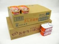 缶弁当十六穀ごはん 200g×24缶+さんま蒲焼100g×30缶