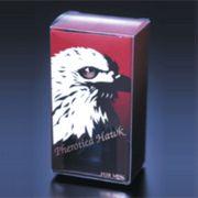 無香のフェロモン香水フェロチカホーク徳用(男性用)