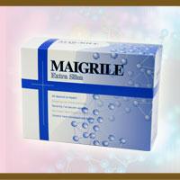 特別価格!!細胞レベルで代謝を高め、体内から汚水を絞り出す【メグリール】