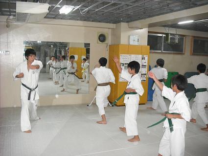 20111112_20.jpg
