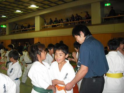 20111127_3.jpg