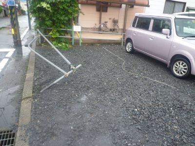 事故後 (3)