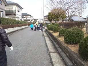 水戸 けやき台 児童公園 JPG