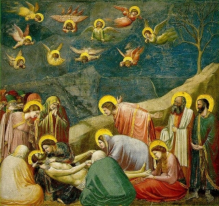 640px-Giotto_-_Scrovegni_-_-36-_-_Lamentation_(The_Mourning_of_Christ)_20090715205912.jpg