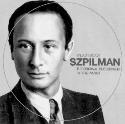 Szpilman_2.jpg
