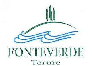 fonteverde_logo.jpg