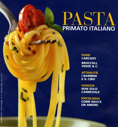 pasta_20090210033948.jpg