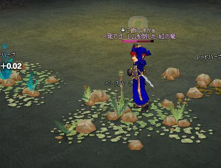 mabinogi_2008_10_23_005.jpg