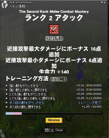 mabinogi_2008_10_25_002.jpg