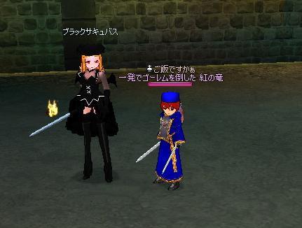 mabinogi_2008_10_29_003.jpg