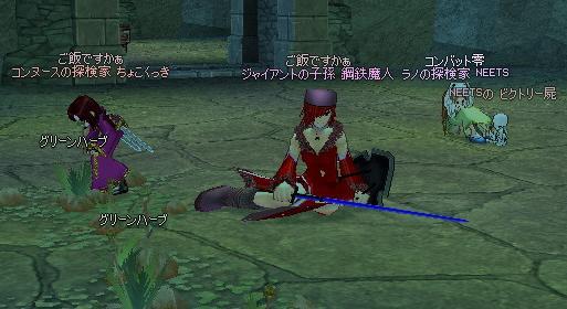 mabinogi_2008_10_31_002.jpg