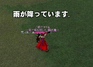 mabinogi_2008_11_02_001.jpg