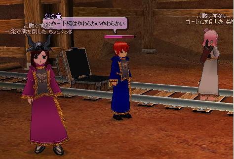 mabinogi_2008_11_11_001.jpg