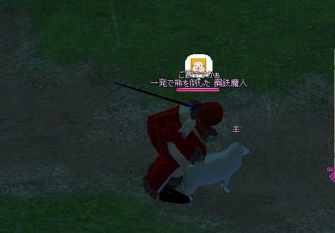 mabinogi_2008_11_12_002.jpg