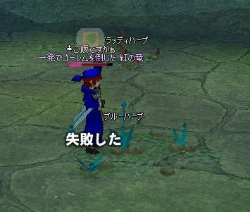 mabinogi_2008_11_14_001.jpg