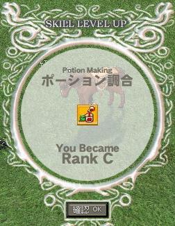 mabinogi_2008_12_01_001.jpg