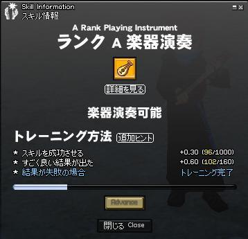 mabinogi_2008_12_02_002.jpg