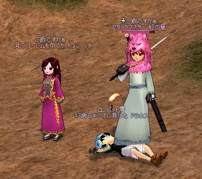 mabinogi_2009_01_02_001.jpg