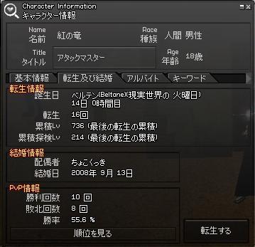 mabinogi_2009_01_23_001.jpg