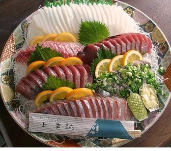 刺身料理.JPG