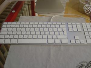 DSC05613_convert_20090223044543.jpg
