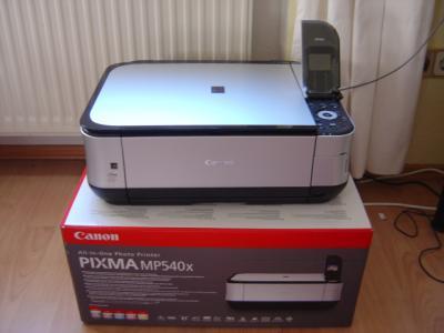 DSC06166_convert_20090620051207.jpg