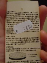 DSC06350_convert_20090827060828.jpg