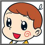 bakabon_chara03.jpg
