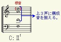 nigazo02.jpg