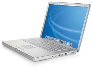 powerbook_g4_convert_20090414045919.jpg
