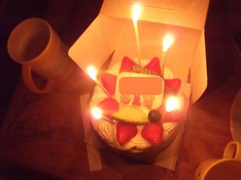 cake1218-1.jpg