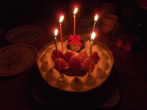 cake1224-1_20111224213225.jpg