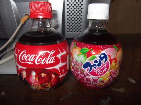 cola1114-1.jpg